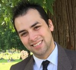 Andrew Castilleja Hilts, CIC, CCC, CMIC