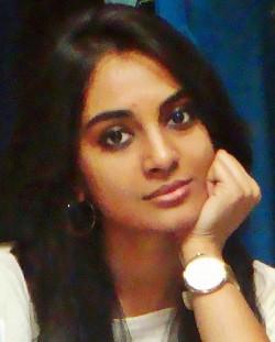 Adeela Haq, CIC