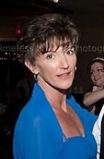 Cynthia Schneider, CFS, CIC, CBS