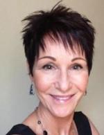 Debbie Marshall, CIC
