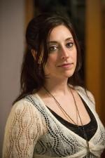 Jacqueline Massacci, CCC