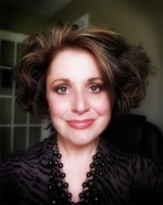 Lori Pender, CBIC