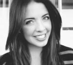 Melanie Morales, CIC