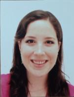 Mariana Salas, CFS