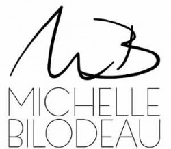 Michelle Bilodeau, CISP