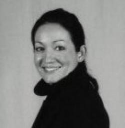 Manuela Traversino, CIC