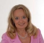 Joanna Wittstock, CIC