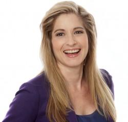Debra Wells-Hopey, CIC