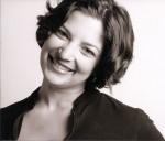 Shiri Weinstein, CIC